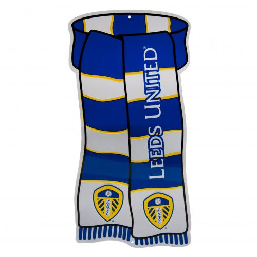 Placa Leeds United 228926