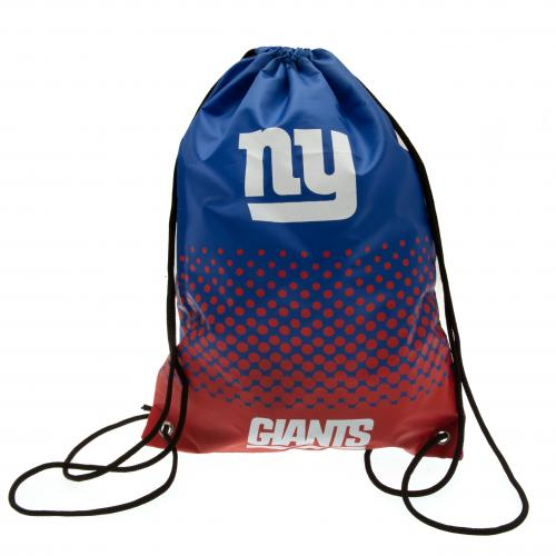 Bolso New York Giants 229002