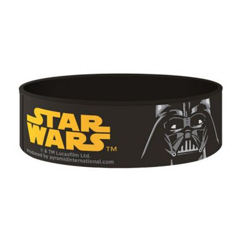 Pulsera Star Wars 229013
