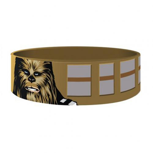Pulsera Star Wars 229014