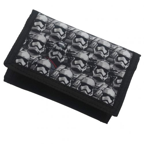 Cartera Star Wars 229037