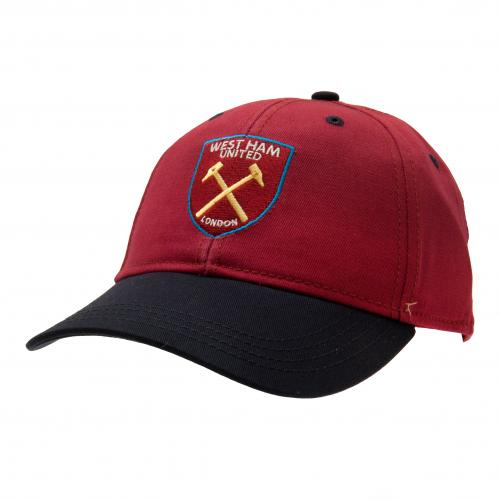Gorra West Ham United 229051