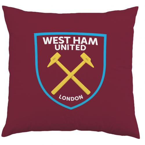 Cojín West Ham United