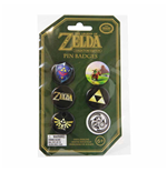 Chapita The Legend of Zelda 229684