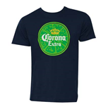 Camiseta Coronita EXTRA Lime