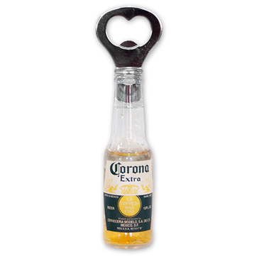 Abrebotellas Coronita