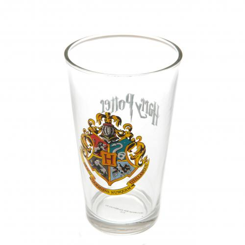 Vaso Harry Potter