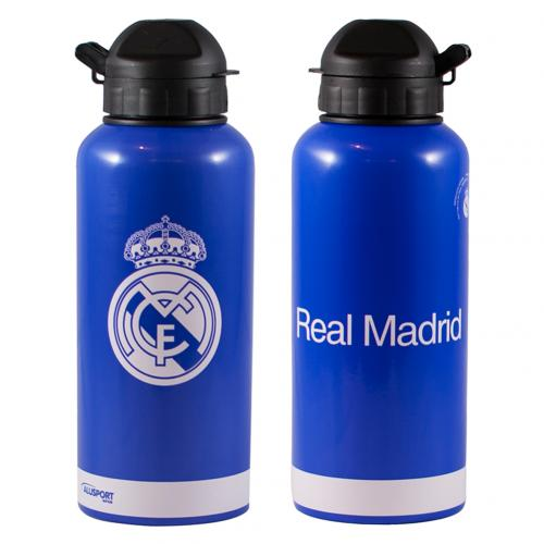Cantimplora Real Madrid 229862