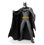 Batman The New 52 Figura Maleable Batman 20 cm