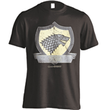 Camiseta Juego de Tronos (Game of Thrones) 229982