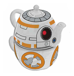 Taza Star Wars 230000