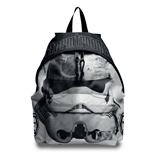 Star Wars Episode VII Mochila Stormtrooper