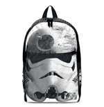 Bolso Star Wars 230005