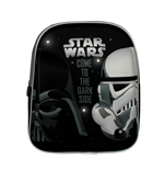Bolso Star Wars 230009