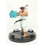 Street Fighter V Estatua Ryu 26 cm
