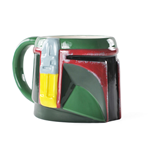 Taza Star Wars 230045