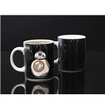 Taza Star Wars 230046