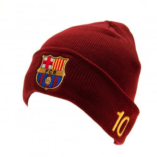 Gorro FC Barcelona Original  Compra Online en Oferta b35ec803d6a