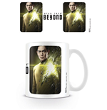 Taza Star Trek 230150