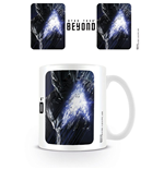Taza Star Trek 230153