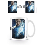 Taza Star Trek 230154