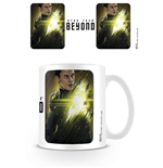 Taza Star Trek 230156