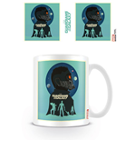 Taza Guardians of the Galaxy 230166