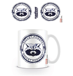 Taza Guardians of the Galaxy 230169
