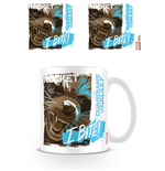 Taza Guardians of the Galaxy 230171