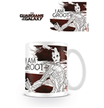 Taza Guardians of the Galaxy 230172