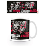 Taza Guardians of the Galaxy 230173