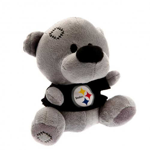 Peluche Pittsburgh Steelers 230198