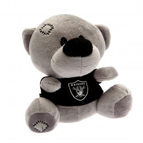 Peluche Oakland Raiders 230199