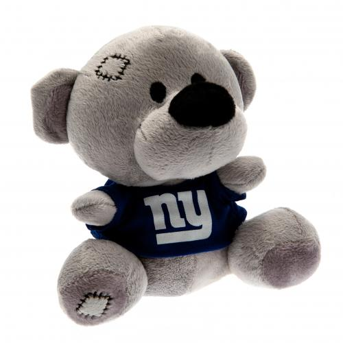 Peluche New York Giants 230200