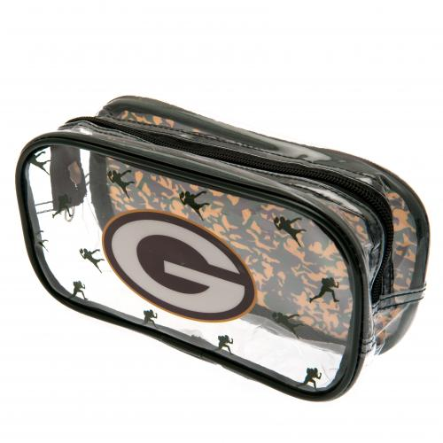 Estuche Green Bay Packers 230222