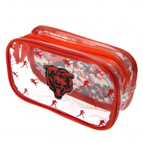 Estuche Chicago Bears 230224