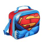 DC Comics Bolso Termo Superman