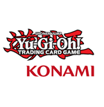 Yu-Gi-Oh! Sobre Dragons of Legend Unleashed Expositor (24) *ALEMÁN*
