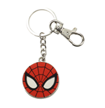 Llavero Spiderman 230381