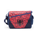 Bolso Messenger Spiderman 230384