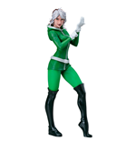 Marvel Now! Estatua PVC ARTFX+ 1/10 Rogue 20 cm