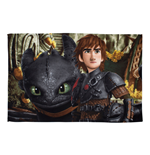 Accesorios para la cama   How to Train Your Dragon 230434