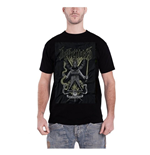 Camiseta Behemoth 230593