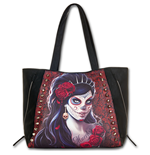 Bolso Day Of The Dead 230607