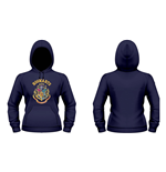 Sudadera Harry Potter 230634
