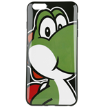 Funda iPhone Nintendo 230731