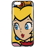 Funda iPhone Nintendo 230746