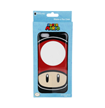 Funda iPhone Nintendo 230750