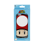 Funda iPhone Nintendo 230753