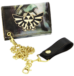 Cartera The Legend of Zelda 230761